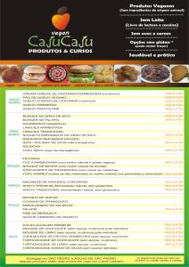 CARDAPIO_CajuCaju_site02.19-212x300