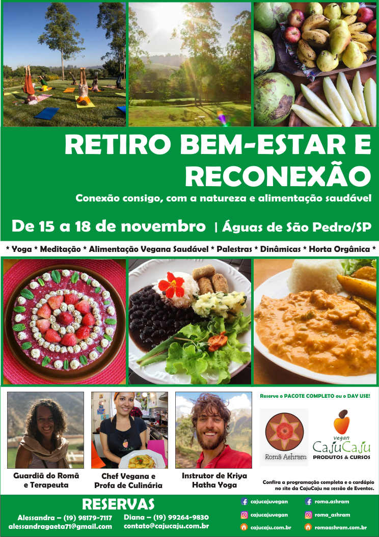 cartaz_retiro